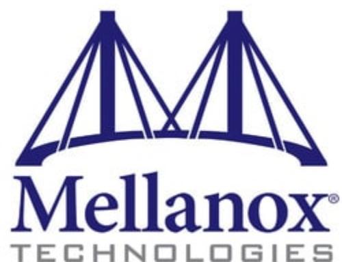 Nvidia rachète le fabricant de puces Mellanox Technologies