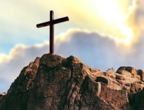 """Jérusalem : la """"prison du Christ"""" à nouveau ouverte au public"""