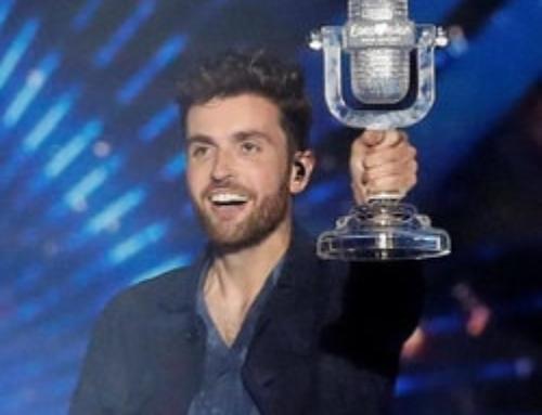 Concours Eurovision 2019 en Israel : un succès salué par le monde entier