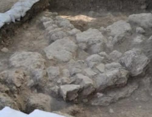 Ziklag : la première cité où David a régné enfin découverte