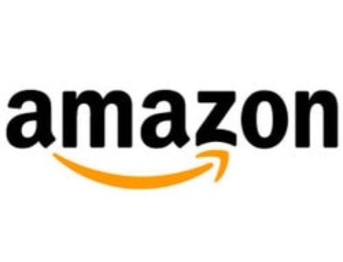 Israël : Amazon fait son entrée officielle sur le marché local