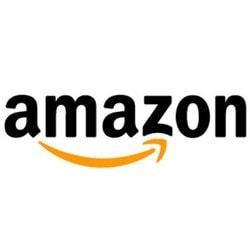 Amazon s'installe en Israel