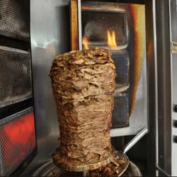 Bad buzz sur les réseaux sociaux du Old City Shawarma de Jérusalem