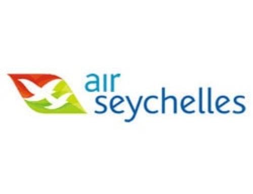 Air Seychelles assure désormais la liaison aérienne entre Maurice et Israël