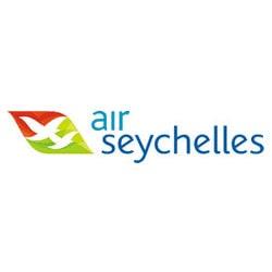 Liaisons ariennes de l'île Maurice à Israel avec Air Seychelles
