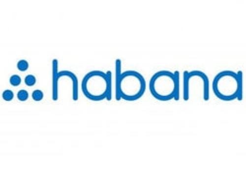 Intel débourse 2 milliards de dollars pour acheter Habana Labs