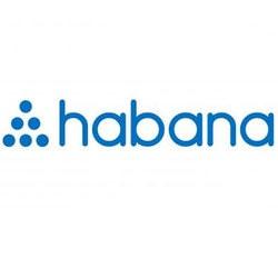 Intel achète la start up israélienne Habana Labs pour 2 milliards de dollars