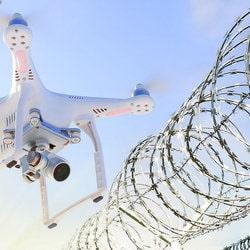 Les pouvoirs du drone de Skylock ont de quoi inquiéter les ennemis d'Israël
