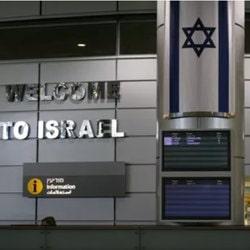 Augmentation du nombre de touristes en Israël en 2019